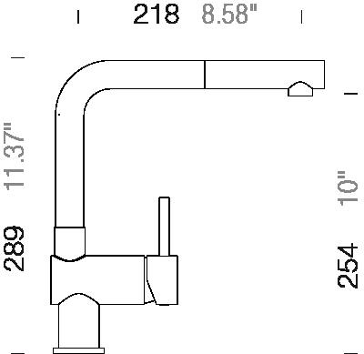 PIA537120TZ02