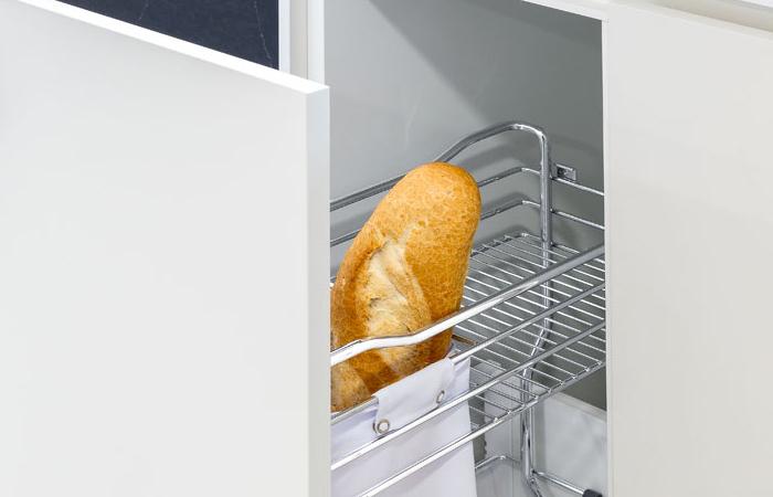 accesorios 1 cocina diseno cresan