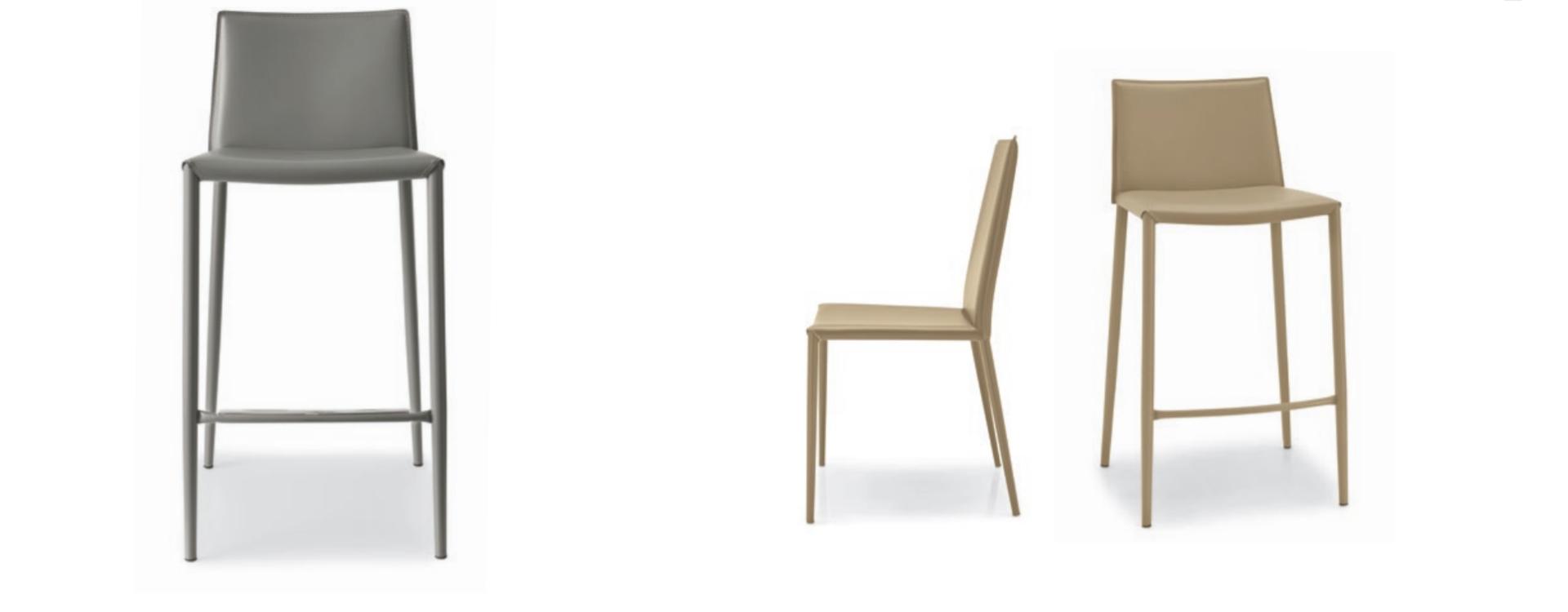 basad sillas taburetes cresan.1png