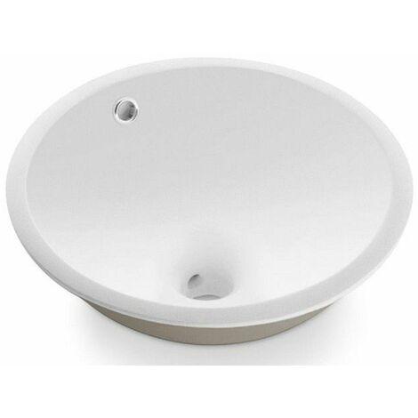 bathco 0052 cerdena lavabo bajoencastre P 249156 18833059 1