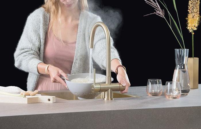 boiling tap benissa cresan veravent4 1