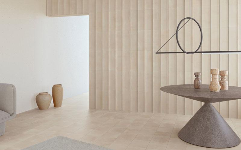 Presupuesto Muebles de Baño modernos
