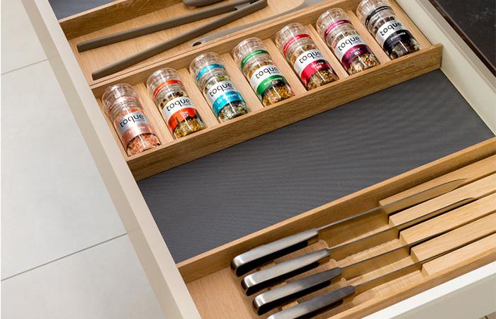 cubertero madera cresan cocinas