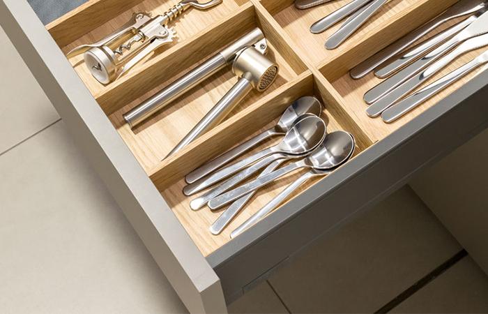 cubertero madera cresan cocinas1