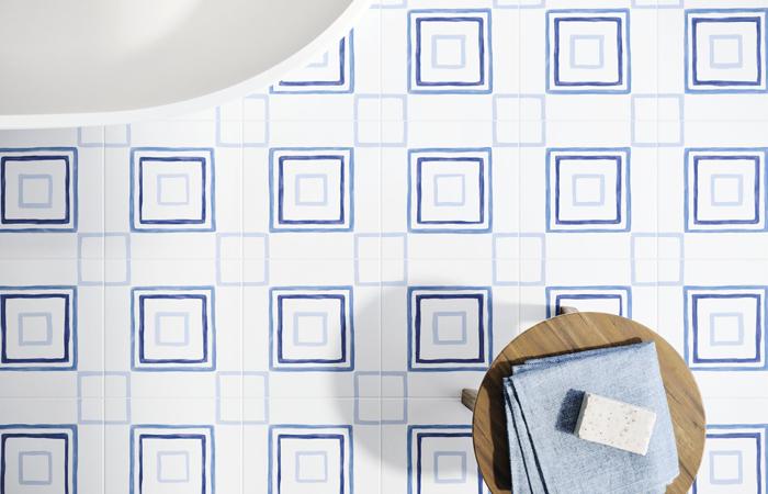 draw azulejos cresan1