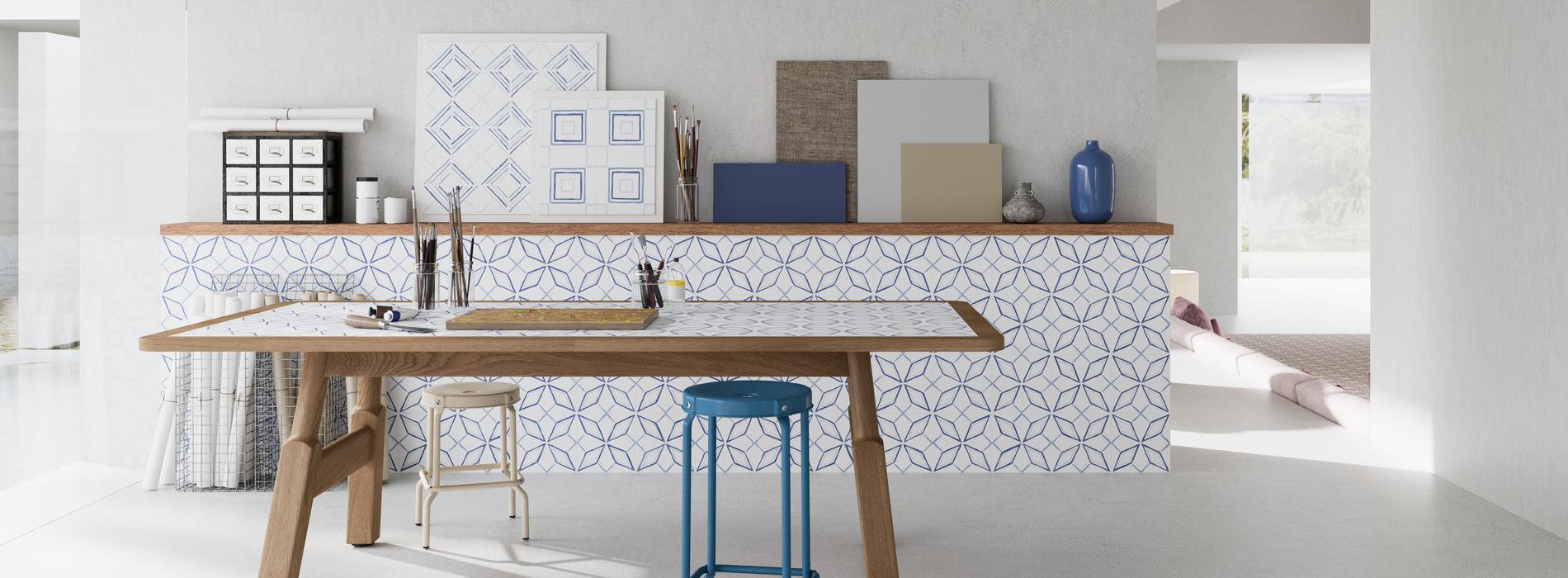 draw azulejos cresan3