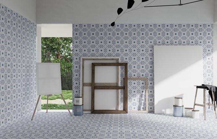 draw azulejos cresan5