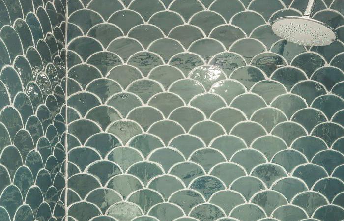 escama azulejos cresan benissa2