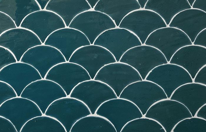 escama azulejos cresan benissa3