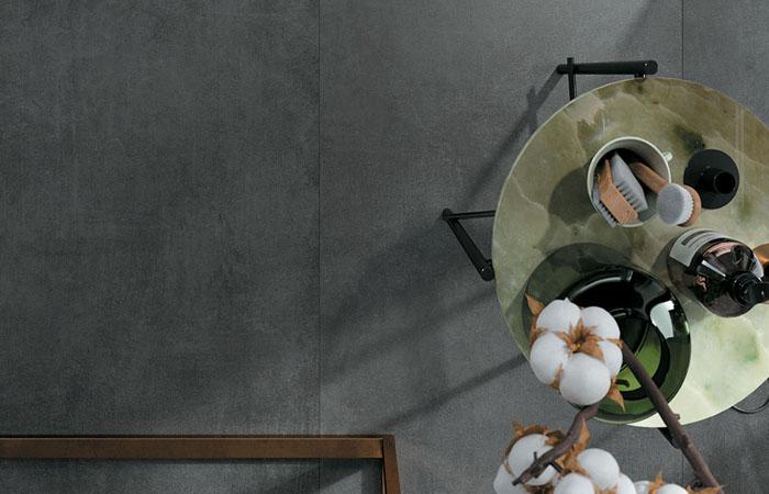 Glocal Azulejos Imitación Cemento