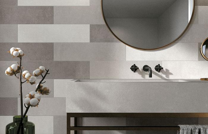 glocal azulejos gran formato cresan2
