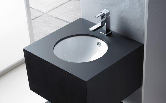 lavabo sobre encimera cerdena cresan ref 0052.sw580.sh360.ct1