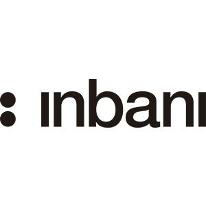 logo inbani