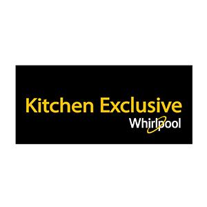 logo kitchen