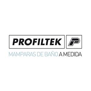 logo profilek