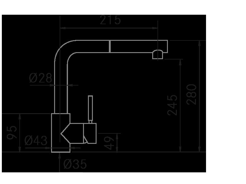 modelo199 plano604 1