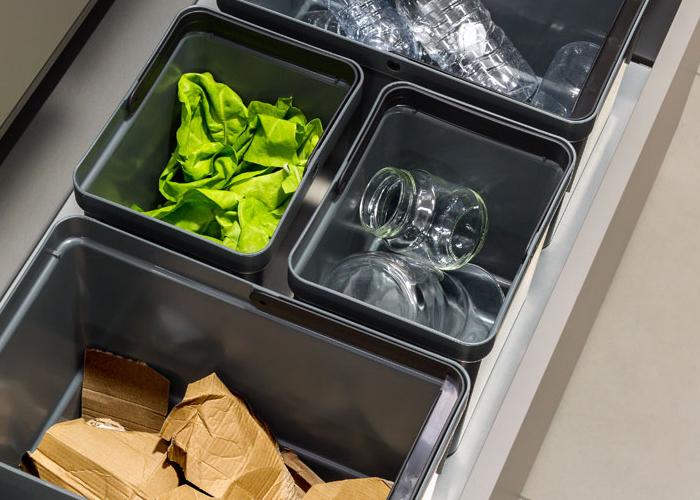 modulo fregadero 3 cocinas cresan