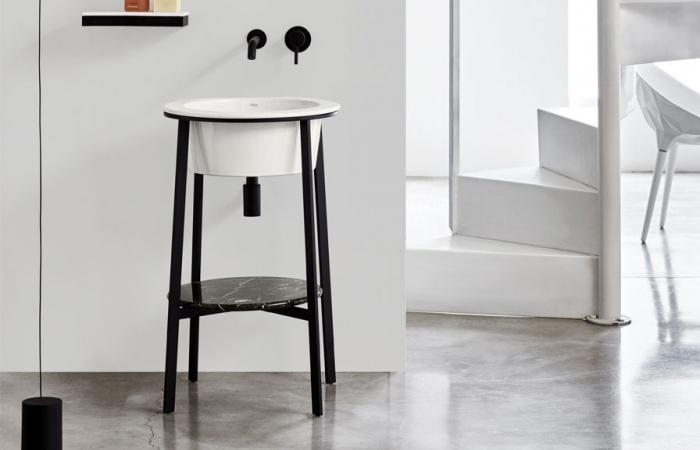 muebles de bano I cantini 3