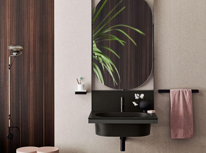 muebles de bano elle 4