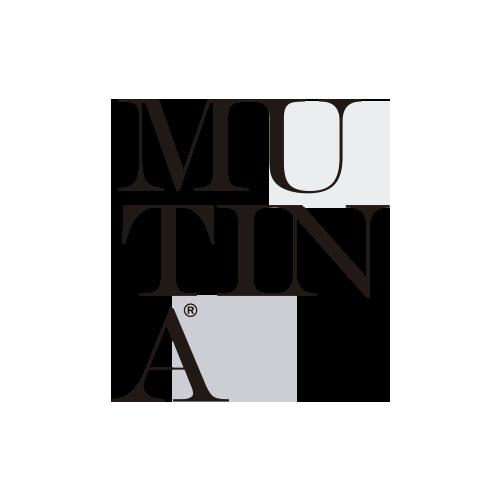 mutina 1