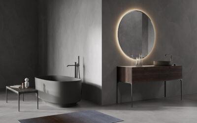 Los mejores looks de baño del 2021 que todos quieres imitar