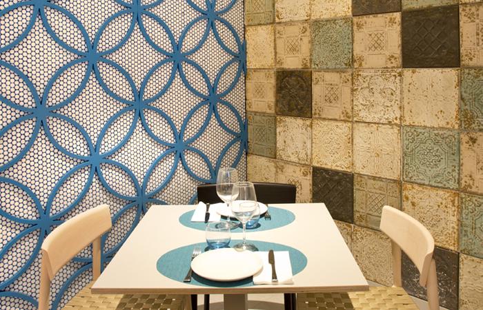 proyecto restaurante la xerna del mar 1