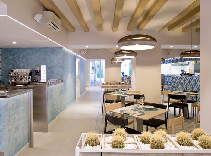 proyecto restaurante la xerna del mar 3