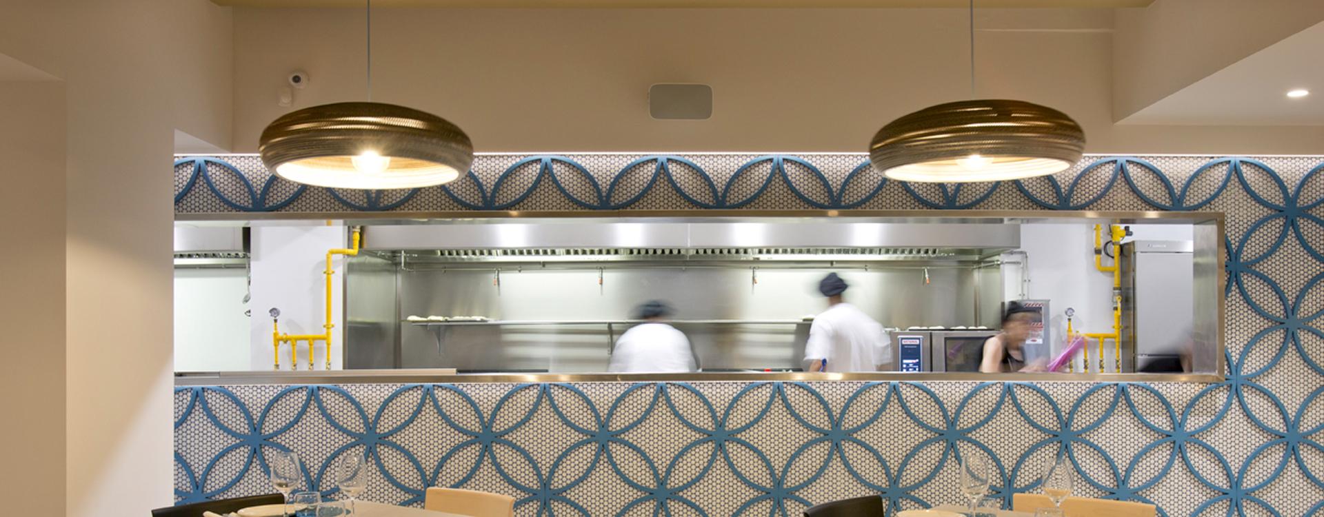 proyecto restaurante la xerna del mar 7