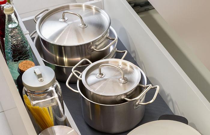 separadores 1 de cajones benissa cocinas