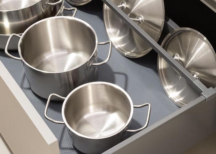separadores de cajones benissa cocinas