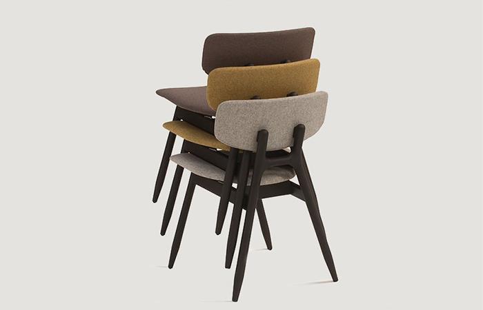 silla eco tapizada cresan benissa 1