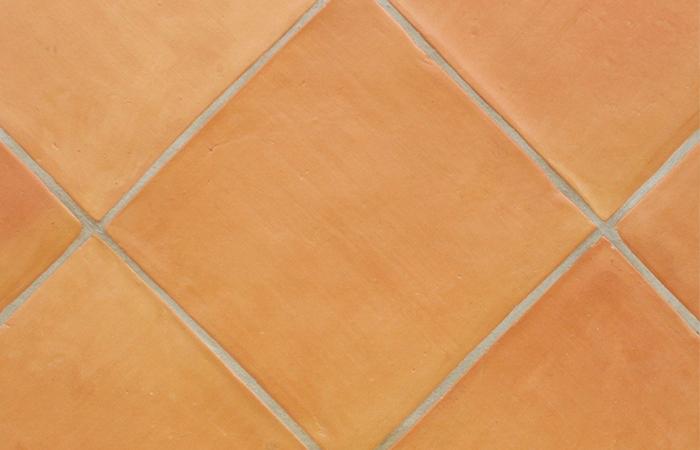 terracota manual cresan