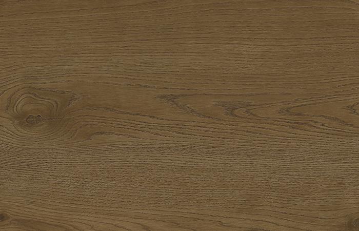uno coleccion madera suelos cresan3
