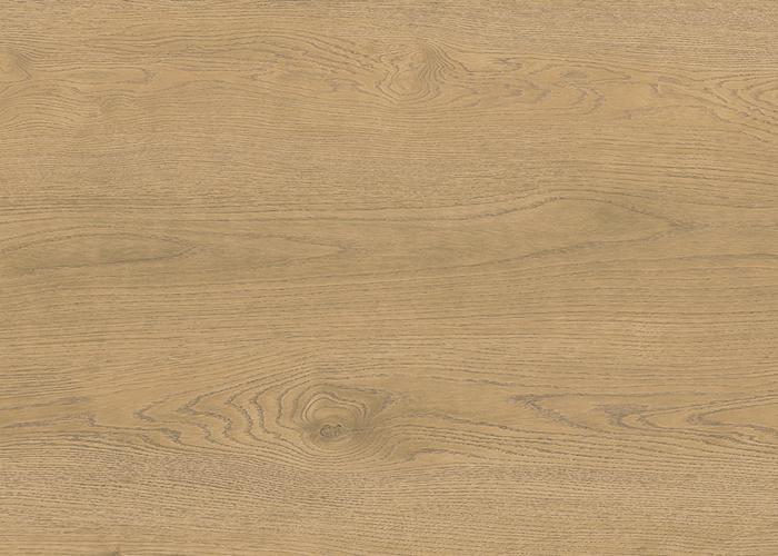 uno coleccion madera suelos cresan5