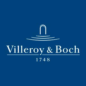 villeroy and bosh